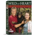 Wild at heart Filmer Wild at Heart - Series Two [DVD]